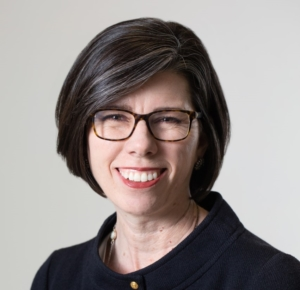 Allison McGough
